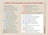 dc-ge-glosario-12-p